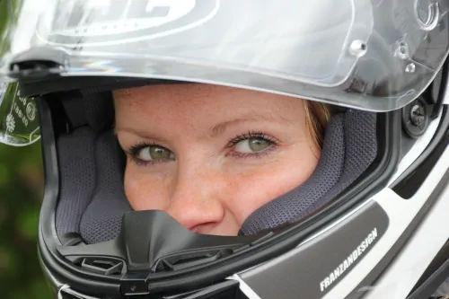 Motorrijbewijspoint Brunssum aanmelden rijtest
