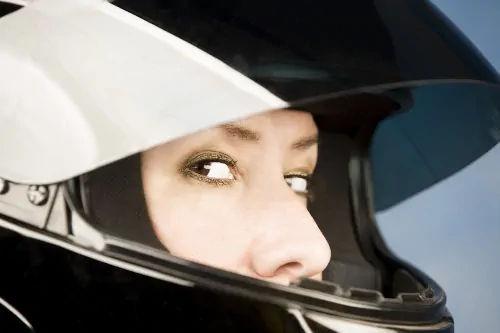 Motorrijbewijspoint Brunssum bel mij