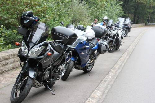 Motorrijbewijspoint Brunssum motorrijbewijs FAQ