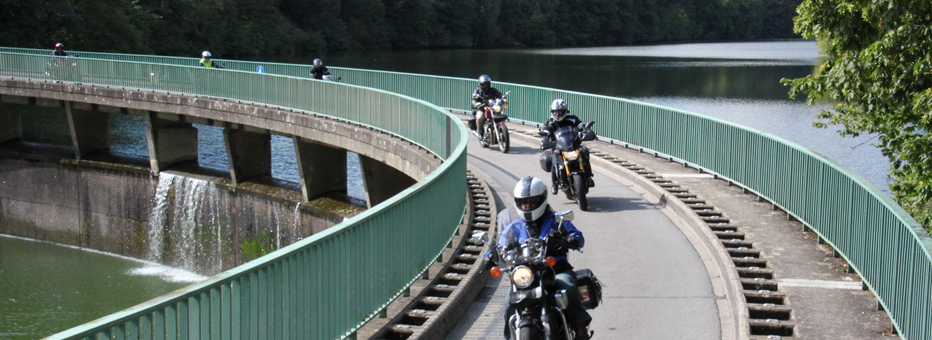 Motorrijbewijspoint Landgraaf snelcursus motorrijbewijs
