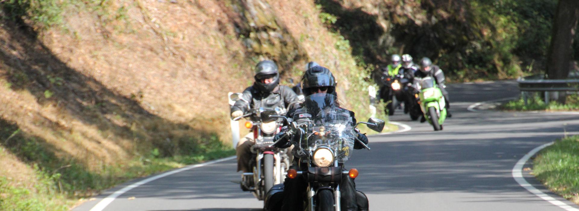 Motorrijbewijspoint Merkelbeek spoedopleiding motorrijbewijs