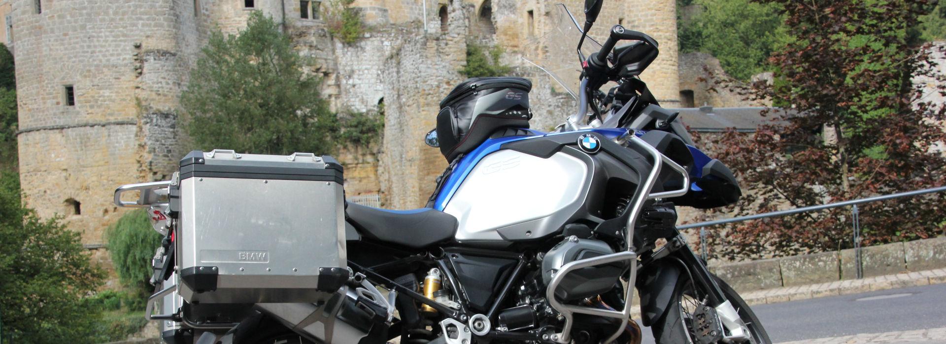 Motorrijschool Motorrijbewijspoint Treebeek motorrijlessen