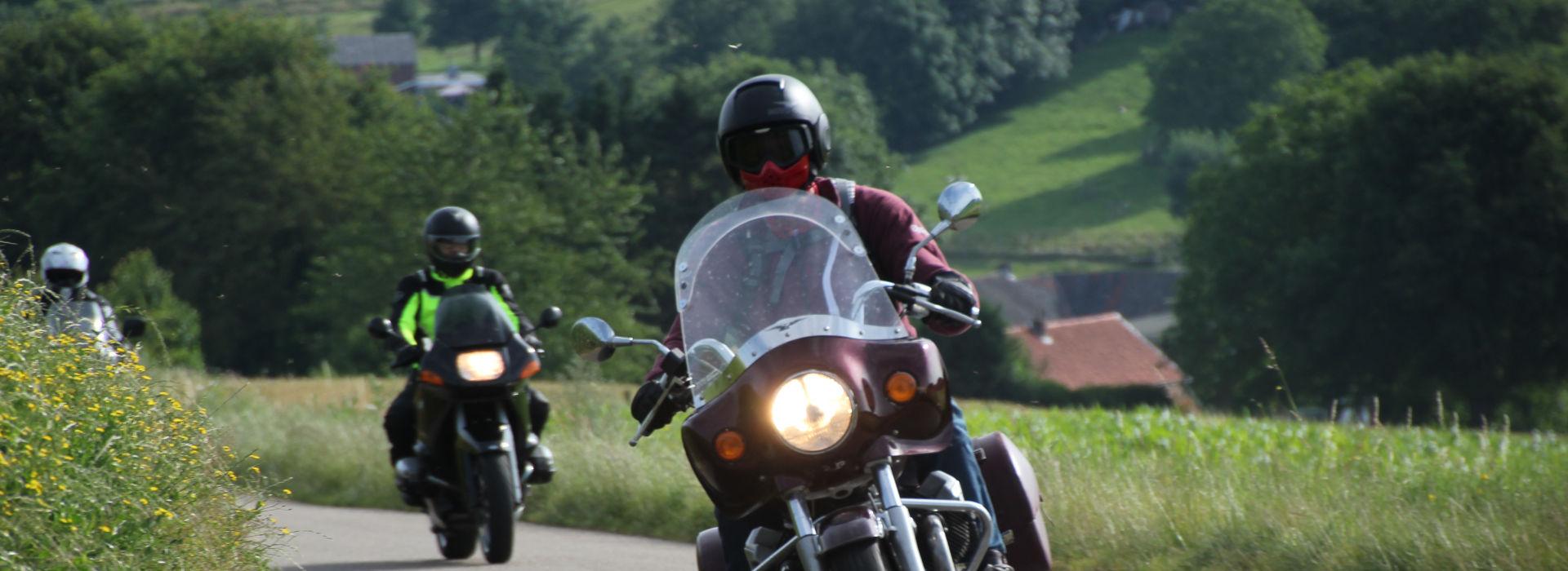 Motorrijbewijspoint Schinveld snelcursus motorrijbewijs