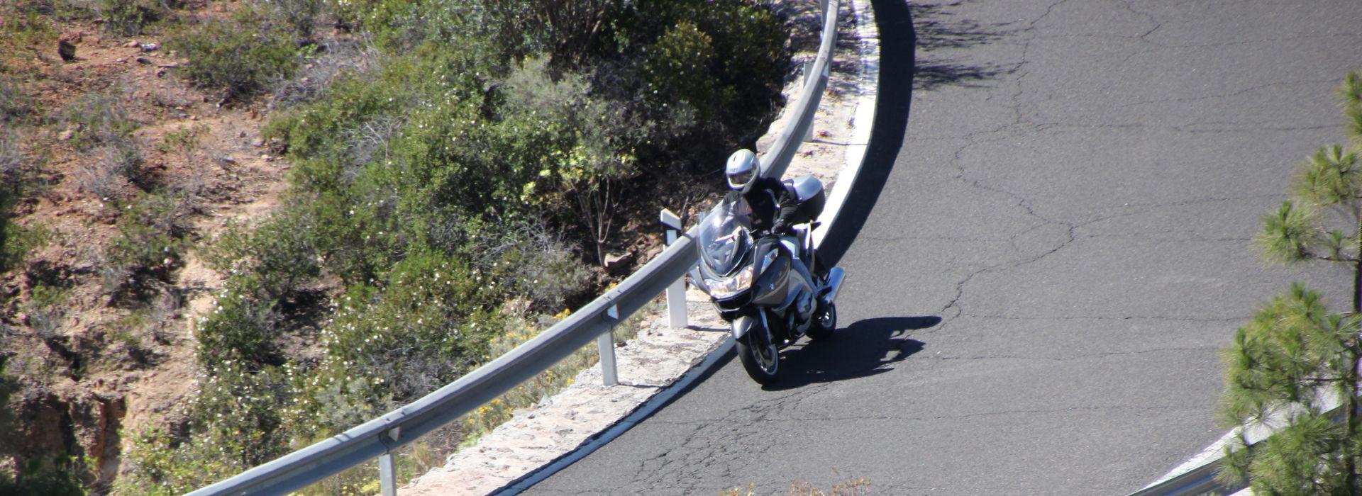 Motorrijbewijspoint Treebeek spoed motorrijbewijs