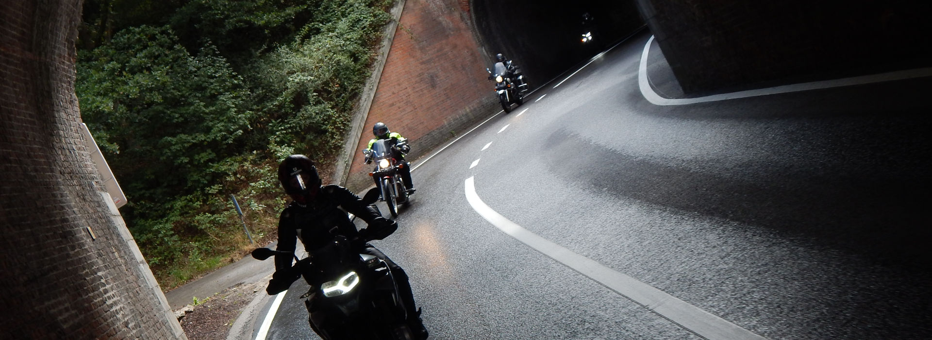 Motorrijbewijspoint Vaesrade spoed motorrijbewijs