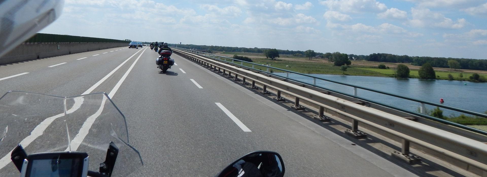 Motorrijbewijspoint Heerlen snelcursus motorrijbewijs