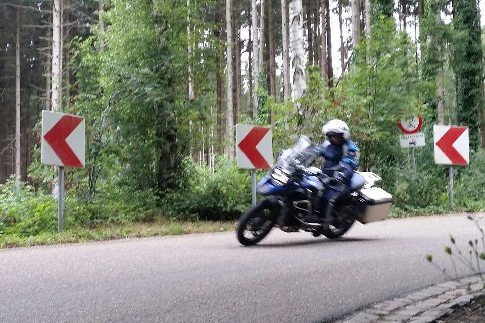 Motorrijbewijspoint Brunssum motorrijbewijs binnen 1 week