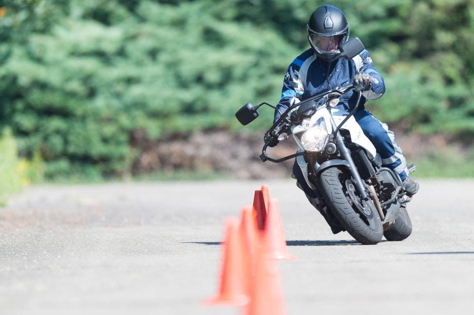 Motorrijbewijspoint Brunssum motorrijlesplan